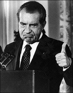Nixon_Thumbs_Up.jpg