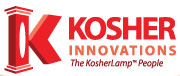 KosherInnovations_logo1.jpg