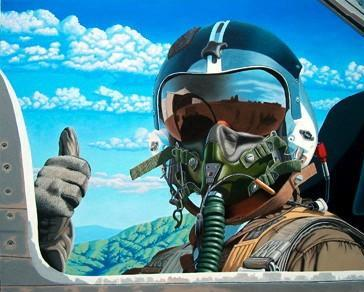 ThumbsFighterPilot.JPG